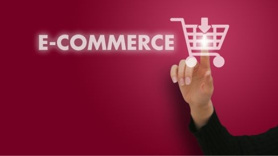 6 Tips To Secure An E-commerce Website