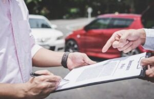 Advantages Of Having Personal Accident Insurance