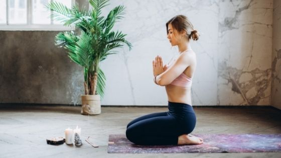 All About Yoga Teacher Training Courses in Goa, India