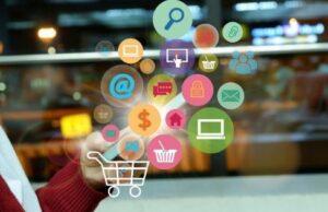 Build An Affluent Shopping Cart Software Using A Potential Website Store Builder