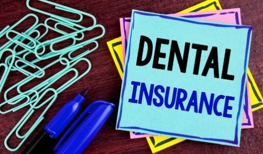 Dental Insurance Coverage Tips for Invisalign