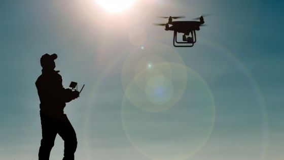 Drone Licence Training: Gain The Complete Know-how Of Flying Drones
