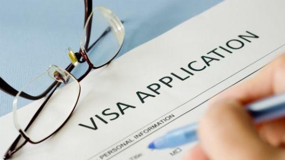 How to Apply Dubai Visa