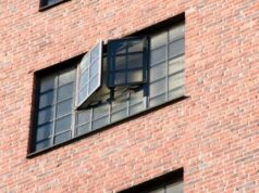 Important Reasons to Install Casement Windows