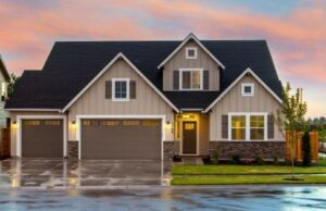 Methods to Increase the Value of Your Home