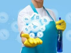 Significance of Insurance for You and Your Janitorial Office Cleaning Service
