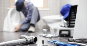 The Best Time To Hire A Plumber