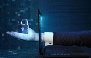 The Global Cybersecurity Market Is Growing Exceptionally