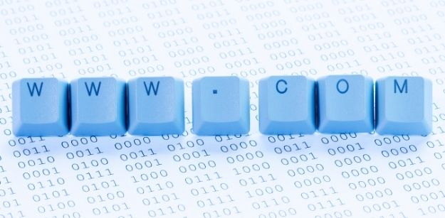Things to Keep in Mind While Choose Domain Name