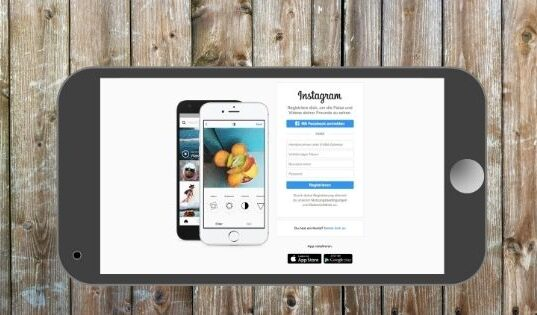Tools to Embed Instagram Feed On Squarespace Website