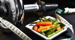 Top 6 Secrets To Lose Your Weight Faster
