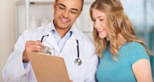 Ways to Create a WOW Experience for Your Patients