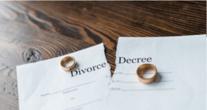 What You Need to Know About the Illinois Divorce Process