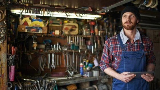 What to Know Before You Visit an Auto Repair Shop