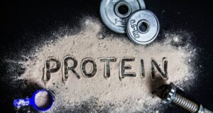 Why There is High Demand For Protein Production Service In COVID-19 Crisis
