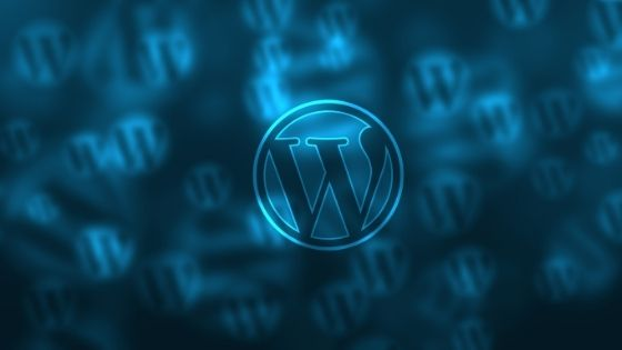 5 Popular Brands Using WordPress and Why You Should Too