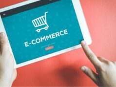 Are You Thinking Of Creating Your Own Free Ecommerce Software