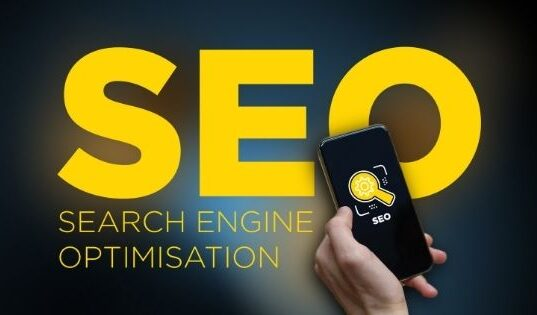 Different Types of SEO Services and their Importance