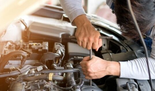How To Find And Choose A Quality Car Repair Expert?