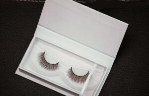How to go about Printing worth Keeping Wholesale Eyelash Boxes