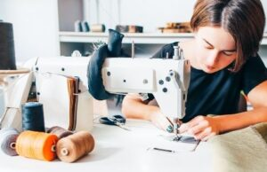 List Of Fashion Clothing Manufacturers In The UK