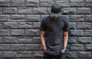 Phenomenal Options of T-Shirts for Men