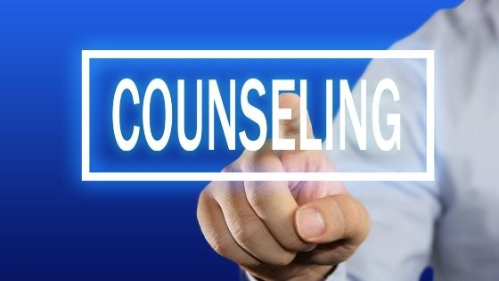 What is Child Support Counseling, is it Right For You