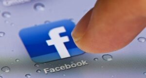 Why You Should Use Facebook Widget on Your Website