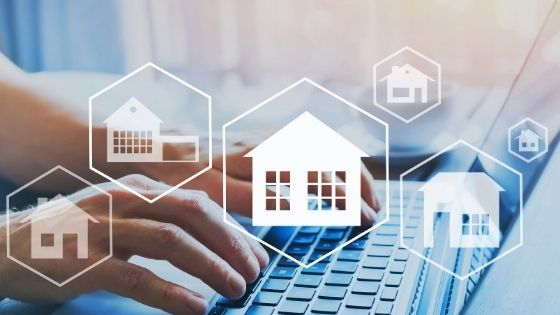 Why Your Online Presence is Vital as a Real Estate Agent