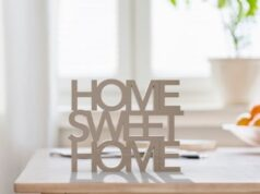 6 Improvement Tips That Will Elevate Your Home