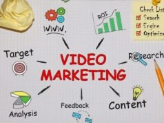 7 Ways to Increase the Effectiveness of Video Marketing