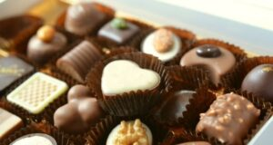 8 Reasons Why Should You Opt For Sugar-Free Chocolates