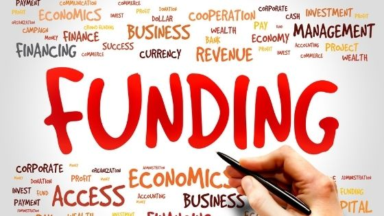 Business Funding Services - An Ultimate Guide For An Entrepreneur And Magnet Both