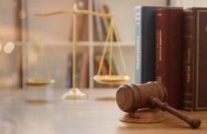 Car Accidents - When You Should Turn to a Lawyer