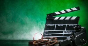Different Types of Video Production Services in Oklahoma City