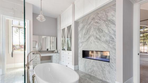 How to Choose Custom Made Showers Screens for Your Bathroom
