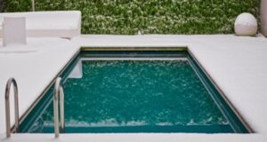 How to Maintain the Swimming Pool During Fall and Winter