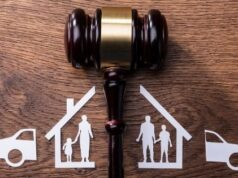 How to Make the Divorce Process Less Complicated in Australia