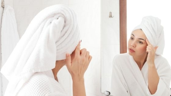 Products to Add to Your Beauty Routine to Prevent Aging