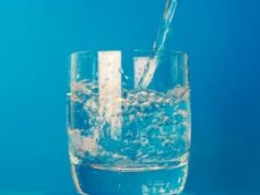 Signs That You Are Not Drinking Water