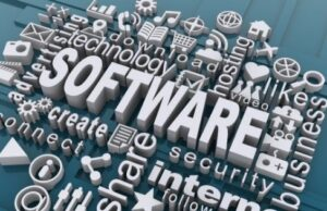 4 Softwares that are Changing the Business World