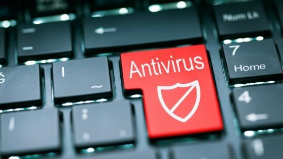 Considerable Features and Services of Avast Antivirus You Should Know
