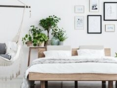 How Can I Change My Bedroom to Help Me Sleep Better