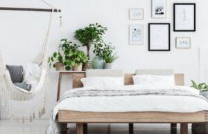 How Can I Change My Bedroom to Help Me Sleep Better