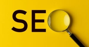 How Infographics Can Optimize the SEO for Your Business