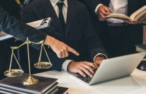 How Lawyers Can Practice Empathy With Clients