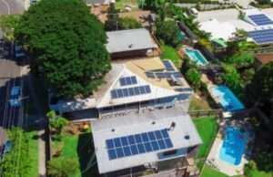 How to Make Your Home Marketable With Solar Energy