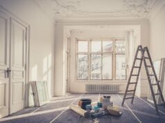 How to Renovate Your Home On a Budget