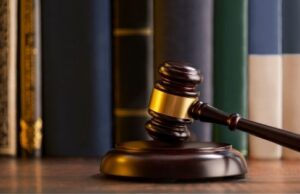 Services You Will Want After Completing Your Law Education