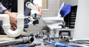 The Essentials Of Effective Plumbing Maintenance For New Homeowners